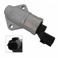 IDLE AIR VALVE FORD FOCUS 1.4/1.6 16V 99-05