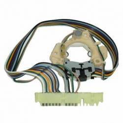 HARNESS STEERING GM CENTURY MALIBU 10 WIRE 69-92
