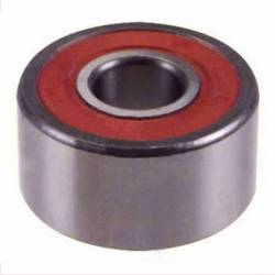 BEARING BALL FORD ALT 3G SERIES IR-IF 17mm ID 47mm OD 24mm W