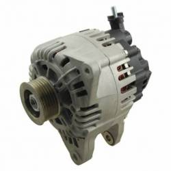 ALT VALEO 12V 120A CW S6 HYU KIA SONAT TIB OPTI V6 2.7 04-10