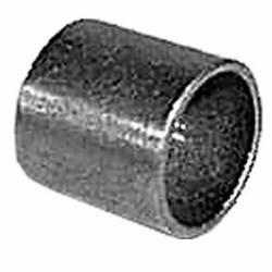 BUSHING MITS DD STARTERS 11.05mm ID 13.03mm OD 13.0mm L