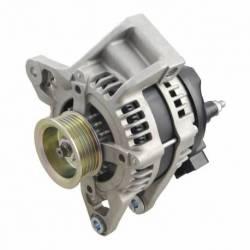 ALT DENSO HP 12V 150A CW BUICK LUCERNE CAD DTS V8 4.6L 06-10