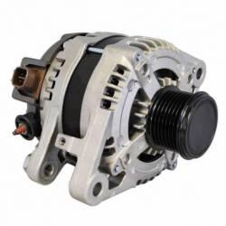 ALTERNATOR TOYOTA HIGHLANDER RAV4 LEXUS RX350 V6 3.5L 08-13 MRF DENSO 12V 150A CW SC7 HP