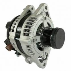 ALT DENSO HP 12V 130A CW 7SC TOY RAV4 V6 3.5 06-08