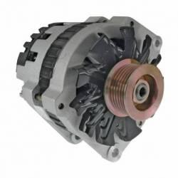 ALT DELCO 12V 105A CW S6 GM CENTURY CORSICA V6 3.1 94-96