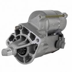 STR DENSO 12V 11T OSGR 1.4K CHR VOYAG V6 3.3 3.8 92-01