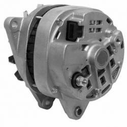 ALTERNATOR CHEVROLET LUMINA VENTURE PONTIAC TRANAS SOPORT V6 3.4L 3.8L 96-97 MRF DELCO 12V 145A CW S6
