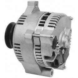 ALTERNATOR FORD TRUCK SERIES B F L 5.9L 7.0L 8.0L 92-99 MRF FORD 12V 115A CW V2 3G