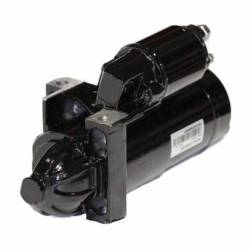 STR VALEO 12V 11T PMGR 1.7K CLARK DAEW L.TRUCK V6 4.3 96-01