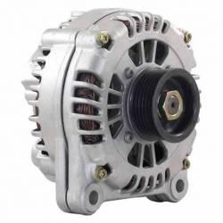 ALTERNATOR FORD TAURUS V6 3.2L 93-95 MRF MITSUBISHI 12V 120A CW S6