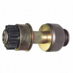 DRIVE STR DELCO 11T 19SPL 50MT CAT IND KENWORTH PETERB 66-79