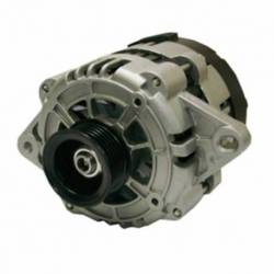 ALT DELCO 12V 85A CW S6 GM AVEO SUZUKI SWIFT 1.6L 3PIN 05-12