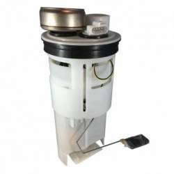 MODULE FUEL PUMP DODGE DAKOTA V6/V8 3.9/5.2 95-99