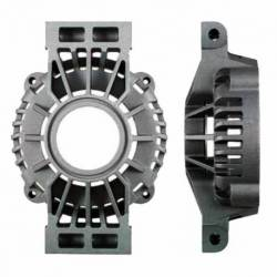 FRAME ALT DELCO 24SI HP SERIES IR-IF FRONT