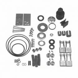 KIT HARDWARE STR DELCO 50MT DD SERIES
