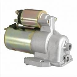 STARTER FORD COUGAR CONTOUR V6 2.5L 95-00 MRF FORD 12V 1.5KW CCW 22T