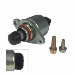 IDLE AIR VALVE GM SILVERADO 1500 BLAZER 4.3 V6 4P 96-07