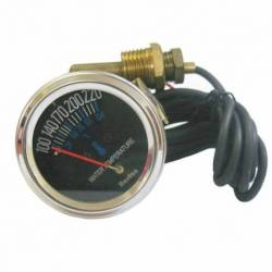GAUGE TEMPERATURE MECHANICAL 12V TAIWAN