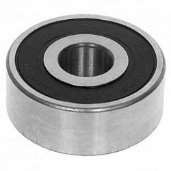 BEARING BALL MITSUBISHI ALT IR-IF 15mm ID 47mm OD 18mm W