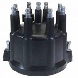 CAP DISTRIBUTOR CHRYSLER DODGE RAM 8 CYL 92-01