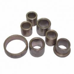 BUSHING JEEP CHEROKEE SYSTEM MITSUBISHI KIT 6 UNITS