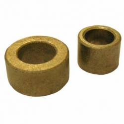 BUSHING CHEVROLET BLAZER CHEYENNE PG260 PMGR KIT 2 UNITS