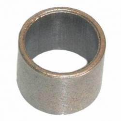 BUSHING FORD 1X-MEASURE 15.90mm ID 19.11mm OD 15.2mm L