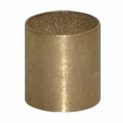 BUSHING DENSO DD STARTERS 17.12mm ID 19.02mm OD 20.1mm L