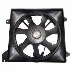 FAN A-C HYUNDAI ACCENT 06-08