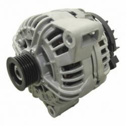 ALT BOSCH 12V 180A CW S6 MB ML-R 500 SL-CL-G 55 V8 5.5 03-07