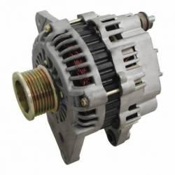 ALT MITS 12V 100A CW S7 MITS MONTERO V6 3.5 3.8 01-03