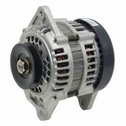 ALT HITACHI 12V 70A CW V1 NISSAN PATHFINDER V6 3.0L 95-96
