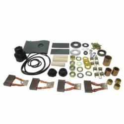 REPAIR KIT STR DELCO 40MT 12V 4-BRUSH DESIGN B-RX122