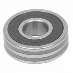 BEARING BALL DELCO CS144 SERIES IR EF FORD3G SERIES IR-IF