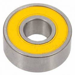 BEARING BALL ALT DELCO CS121 CS130 IR-EF CS121D IR-IF