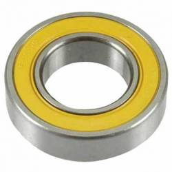 BEARING BALL STR DELCO 28MT DENSO 2.5 3.0 4.5 5.5KW OSGR