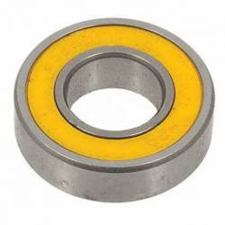 BEARING BALL STR DENSO HITACHI MITSUBA 20mm ID 42mm OD 12mm