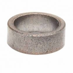 BUSHING HITACHI PMGR STR 12.08mm ID 15.54mm OD 5.7mm L