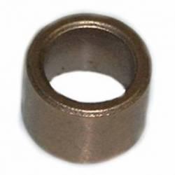 BUSHING FORD PMGR STARTERS 10.08mm ID 13.96mm OD 10.0mm L