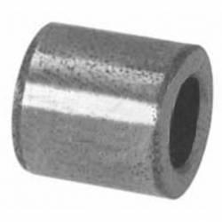 BUSHING DELCO PG150S PG260F1 6.10mm ID 10.05mm OD 10.4mm L