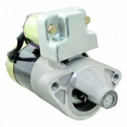 STR MITS 12V 8T PMGR 1.2K SUZ G.VITAR XL-7 V6 2.5 2.7 99-05