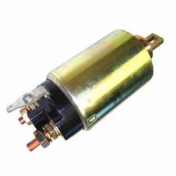 SOLENOID MITSB 24V 3T OSGR MITSUBISHI CANTER 4D30/31 DSL