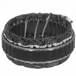STATOR 12V 90A SYST/MITS LANCER 1.6/2.0 CHESLEY NEON 4W ~03