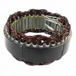STATOR 12V 160A SYST/DELCO FORD MACK 24SI HP SERIES 95-09