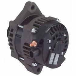 ALTERNATOR MERCURY ENGINE MARINE OPTIMAX SPORT RACING 1.5L 3.0L 98-09 MRF DELCO 12V 50A CW S4