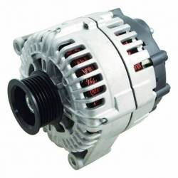 ALTERNATOR CHEVROLET EQINOX PONTIAC TORRENT V6 3.4L 05-06 MRF VALEO 12V 145A CW S6