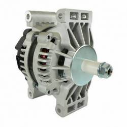 ALTERNATOR FREIGHTLINER INTERNATIONAL KENWORTH MACK STERLING MACK CATERPILLAR CUMMINS ENG 99-08 MRF DELCO 12V 160A CW