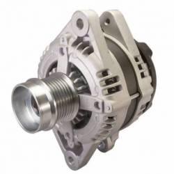 ALT DENSO HP 12V 150A CW 7SC TOY H-LANDER RAV4 V6 3.5 09-13