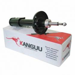 SHOCK ABSORBER MCPHERSON FRONT 1.6 CORSA CHEVI T-GAS KANGUU