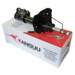 SHOCK ABSORBER MCPHERSON FRONT RIGHT ACCENT T-GAS KANGUU